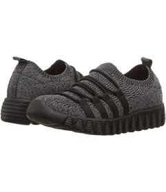 bernie mev. Kids Zip Elastic (Little Kid\u002FBig