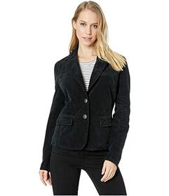 Free People Byron Blazer