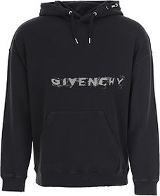 Givenchy Men's Clothing