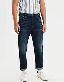 American Eagle AE Flex Relaxed Taper