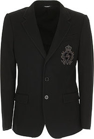Dolce & Gabbana Men's Clothing