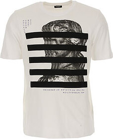 Diesel Men's Clothing