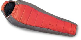 Mountainsmith Berthoud -20 Sleeping Bag