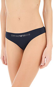 Emporio Armani Women's Clothing