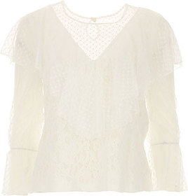 See By Chloe Women's Clothing