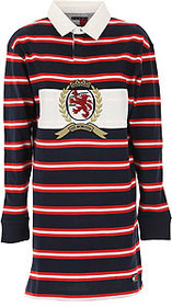 Tommy Hilfiger Women's Clothing