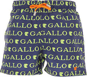 Gallo Kids Clothing for Boys