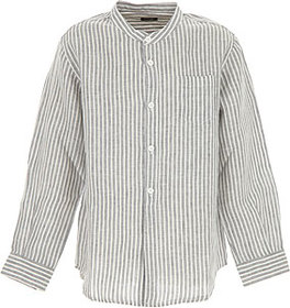 Il Gufo Kids Clothing for Boys