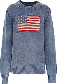 Ralph Lauren Kids Clothing for Boys
