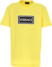 Versace Kids Clothing for Boys