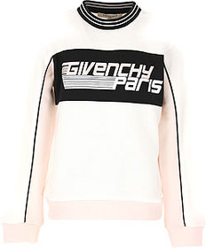 Givenchy 14 Years (S - 162 cm)