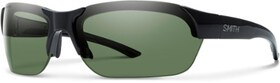 Smith Envoy ChromaPop Polarized Sunglasses