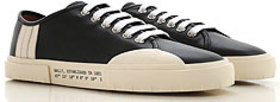 Bally Sneakers for Men