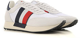 Moncler Sneakers for Men