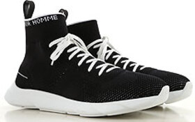 Dior Sneakers for Men