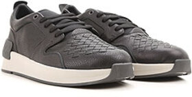 Bottega Veneta Sneakers for Men