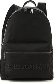 Dolce & Gabbana Men's Bag