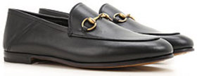 Gucci Women's Loafers