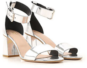RED Valentino Women's Sandals