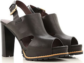 See By Chloe Women's Sandals