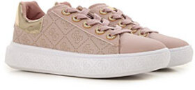 Guess Sneakers for Women