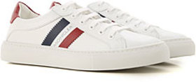 Moncler Sneakers for Women