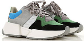 Maison Martin Margiela Sneakers for Women