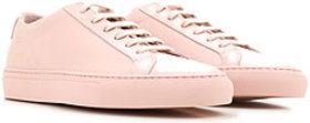 Woman by Common Projects Sneakers for Women
