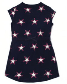 Converse a.o.p word mark dress (7-16)