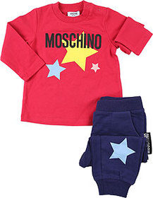 Moschino OUTLET PROMO: $ 64