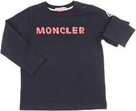 Moncler OUTLET PROMO: $ 59