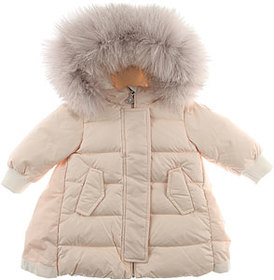 Moncler OUTLET PROMO: $ 303