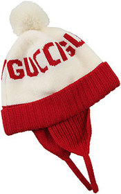 Gucci OUTLET PROMO: $ 87