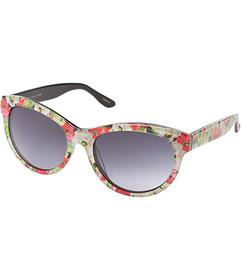 Betsey Johnson BJ169130