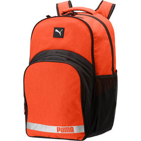 Puma Puma Formation 2.0 Ball Backpack