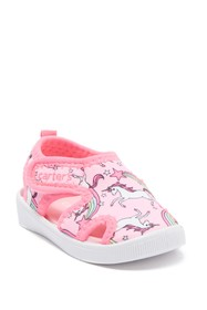 Carter's Troy Cutout Water Shoe (Baby & Toddler)