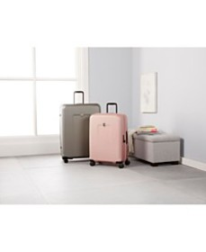 Victorinox Swiss Army Nova Luggage Collection