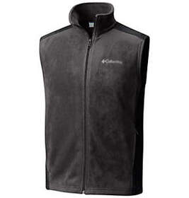 Columbia Men's Steens Mountain™ Fleece Vest