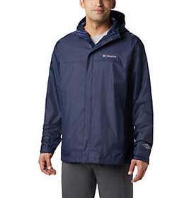 Columbia Men's Watertight™ II Jacket - Tall