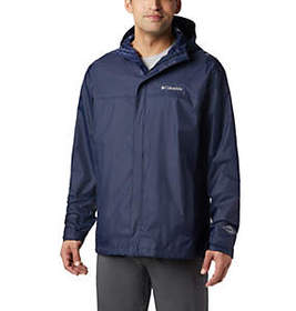 Columbia Men's Watertight™ II Jacket - Big