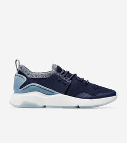 Cole Haan ZERØGRAND All-Day Trainer