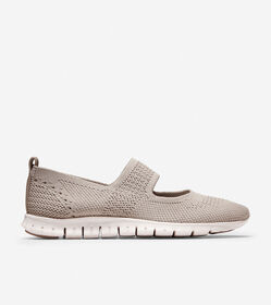 Cole Haan ZERØGRAND Mary Jane Loafer
