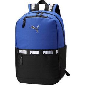 Puma Streak Backpack