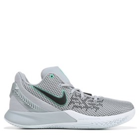 Nike Men's Kyrie Flytrap II Basketball Shoe Shoe