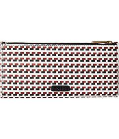 Fossil Shelby Clutch