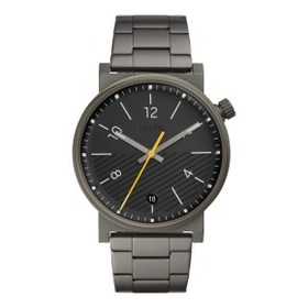 Fossil Barstow FS5508 Men's Watch