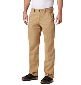 Columbia Men's Ultimate Roc™ Flex Pant