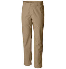 Columbia Men's Washed Out™ Pant