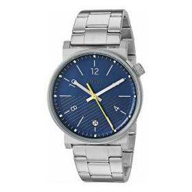 Fossil Barstow FS5509 Men's Watch