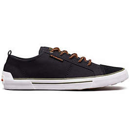 Columbia Men's Goodlife™ Lace Shoe
